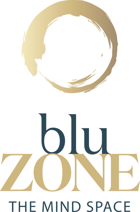 bluZone The Mind Space